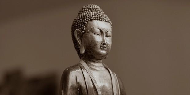 buddha 199462