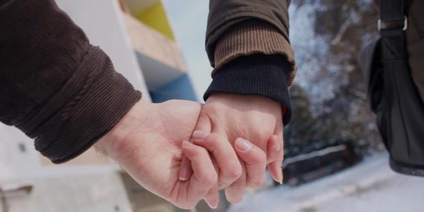 building trust in relation