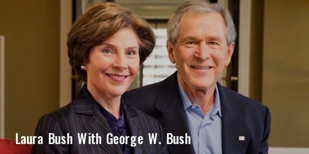 bush cover ftr