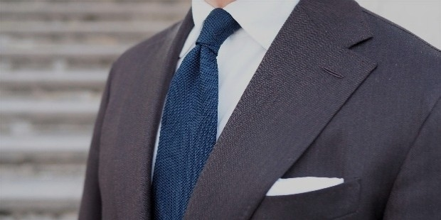 businessman03