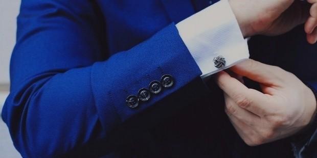 businessman04
