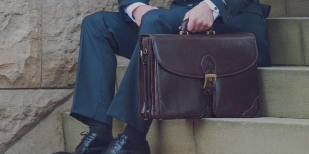 businessman06