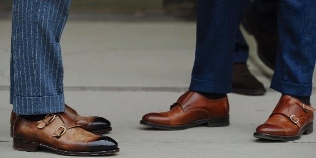 businessman08