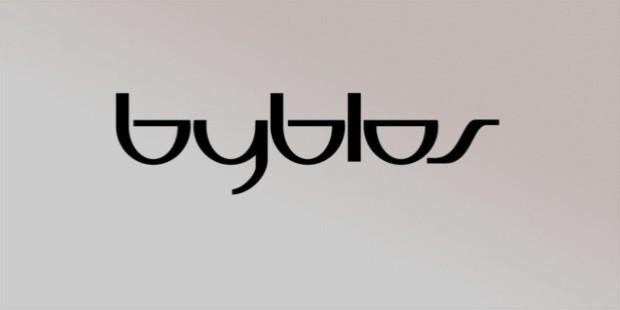 byblas brand