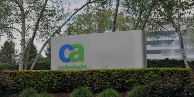 ca technology