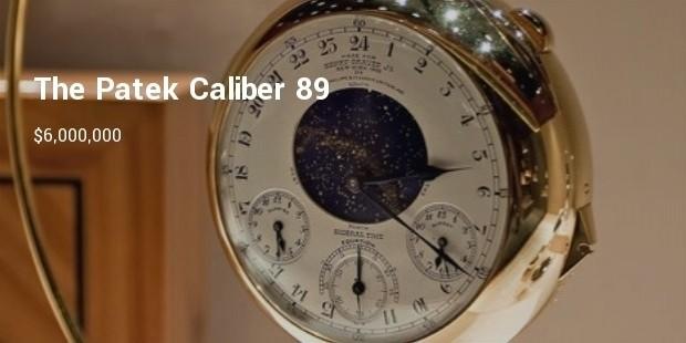 caliber891