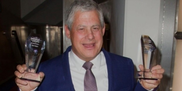 cameron mackintosh - photo #19