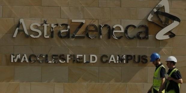campus astrazenca