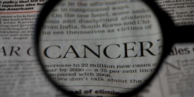 cancer 390322