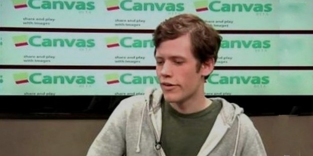 canvas_1457613725 christopher poole bio profile, facts, networth, family, home