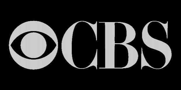 cbs logo old