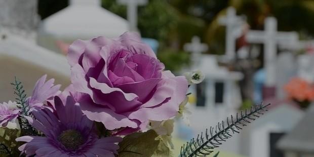 cementerio 948048