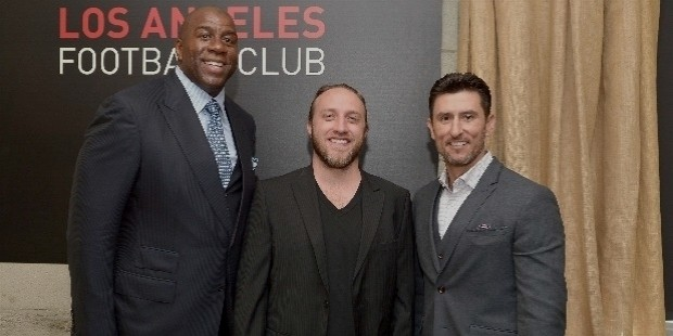Image result for Chad Hurley