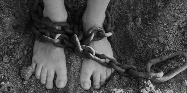 chains 19176