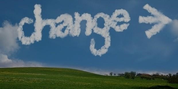 change 948024