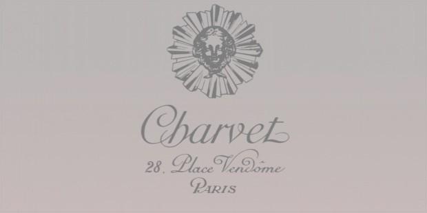 charvet company