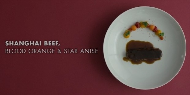 chef s table 56