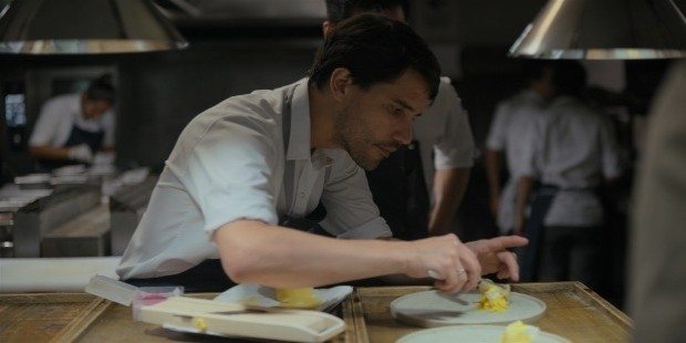 chef s table 65
