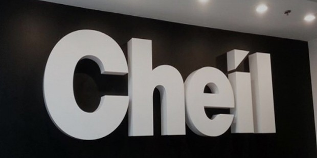 cheil world wide