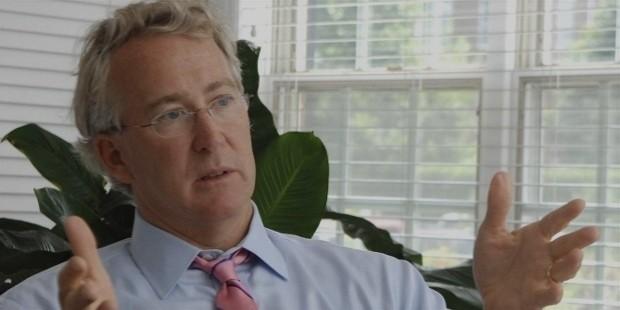 chesapeake energy founder aubrey mcclendon