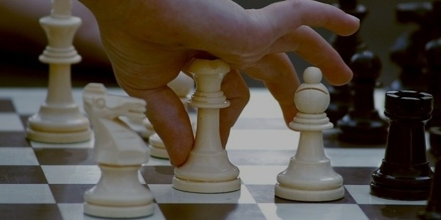 chess 775346
