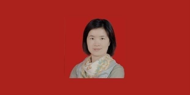 Chunyuan Wu