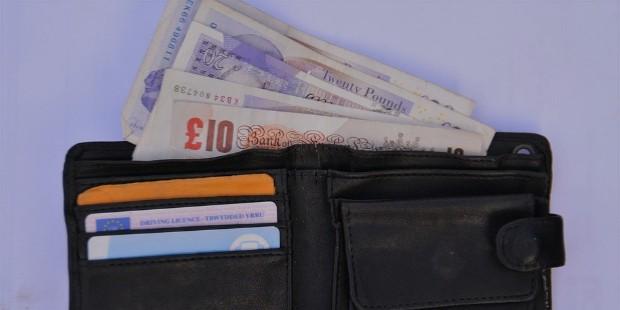clear debits