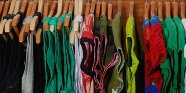 closet clothes donate 600