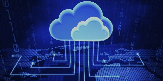 cloud computing article