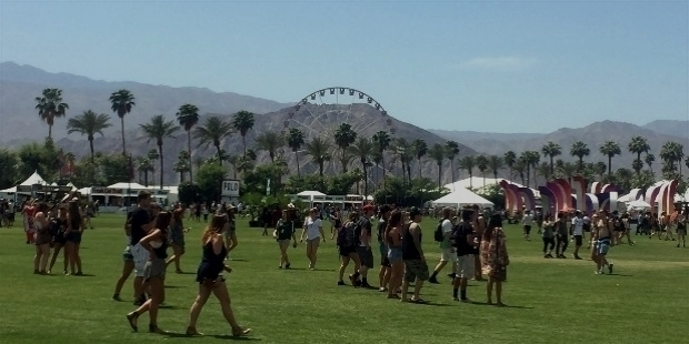 coachella locations