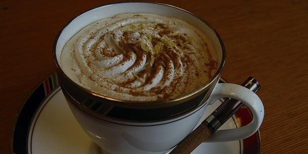 coffee111
