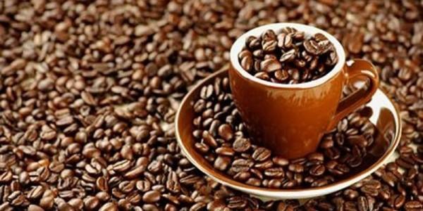 coffee600x300