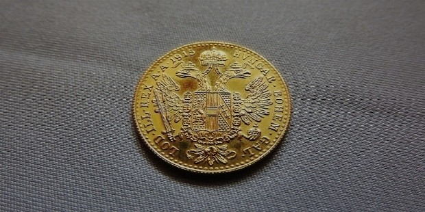 coin logo