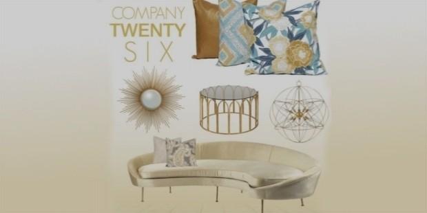 company 26 etsy