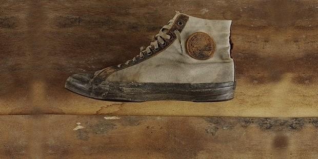 The Vintage Shoe Company Com