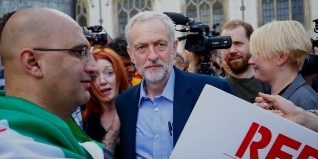 corbyn story