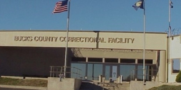 correctional facility 3