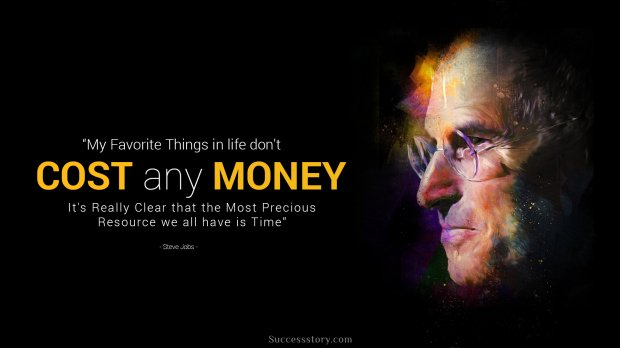 30 Best Money Quotes Inspirational Quotes Successstory