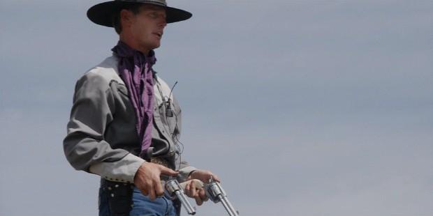 cowboy 940083