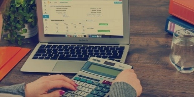 create 2017 budget