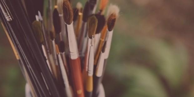 creative 14