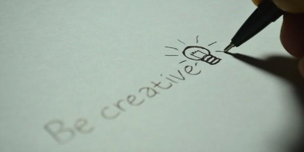 creative 725811