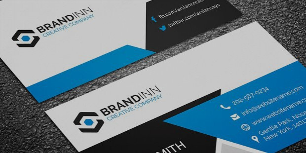 creative business cards 1