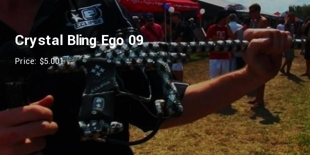 crystal bling ego 09