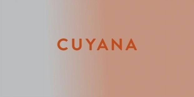 cuyana startup story