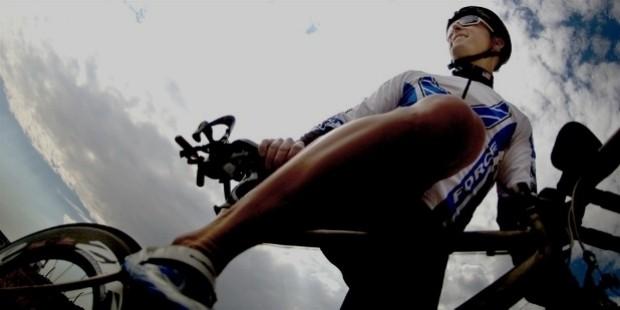 cycling 664753