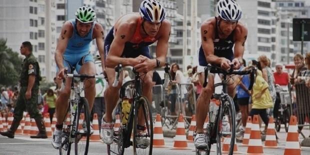 cycling 820177