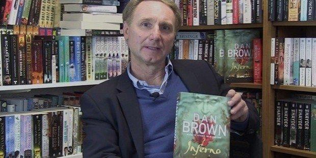 dan brown inferno book 001