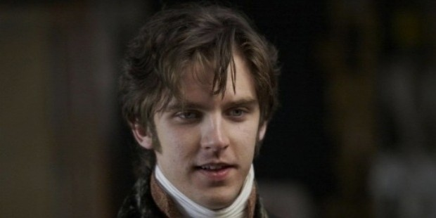 dan stevens sense and sensibility georgian 007cd4874a64036e71b92ebdb5831fbf smaller 336619