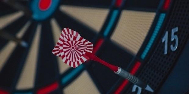 dart board 933118
